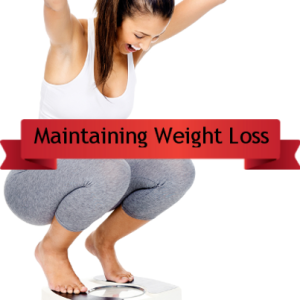 maintain-weight-loss-f